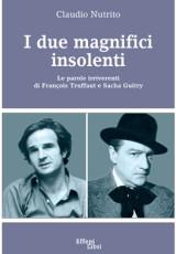 Copertina-Magnifici-Insolenti-1
