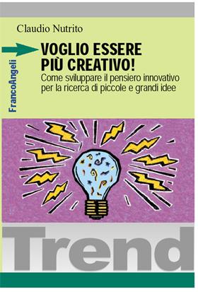 Copertina-creativo1