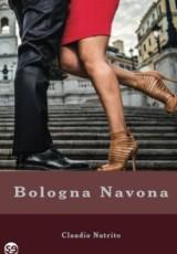 bologna-navona-copertina